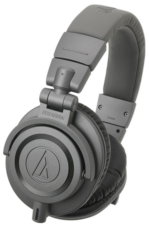 Audio Technica ATH-M50MG