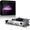 Avid HD Native PCIe Core - w/ Pro Tools HD Software