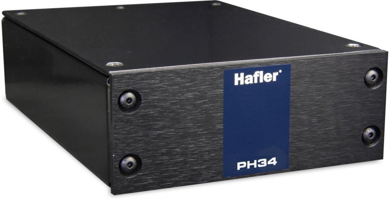 Hafler PH34