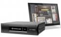 Universal Audio UAD-2 Satellite USB OCTO Ultimate 5