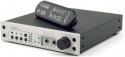 Benchmark DAC3 DX Silver with Remote