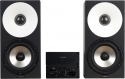 Amphion MobileOne12 system (Pair)