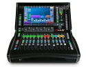 Allen & Heath dLive C1500 Surface