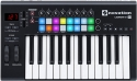 Novation Launchkey 25 MkII