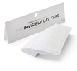 Bubblebee Industries The Invisible LAV Tape