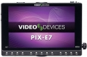 Video Devices PIX-E7