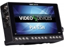 Video Devices PIX-E5H