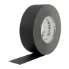 Pro Tapes & Specialties Pro Gaff - 1/4
