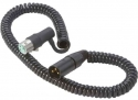 K-Tek K18NK - Coiled Cable