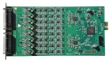 Merging Technologies AKD8D Optional Card