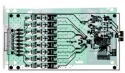 Merging Technologies DA8P Optional Card