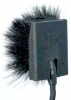 LMC Sound 4S Furry Mount for Sanken COS 11