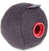 Rycote Baseball Windscreen 24-25mm 039702