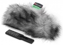 Rycote Cyclone Windjammer Medium 029102