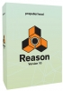 Propellerheads Reason 10 Full Version