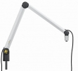 Yellowtec m!ka YT3205 On-Air Mic Arm - Medium
