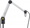 Yellowtec m!ka YT3105 On-Air Mic Arm - XS
