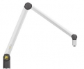 Yellowtec m!ka YT3201 Mic Arm - Medium