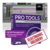 Avid Pro Tools | Ultimate Perpetual License NEW (Download)