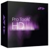 Avid Annual Upgrade and Support Plan Renewal for Pro Tools HD (Download)