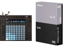Ableton Push 2 & Suite 10 Bundle