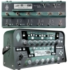 Kemper Profiler PowerHead and Profiler Remote