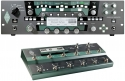 Kemper Profiler Rack and Profiler Remote