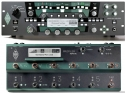 Kemper Profiler PowerRack and Profiler Remote
