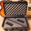 AEA Stereo Kit Case
