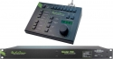 Studio Techonologies Model 780-01 Central Controller / Model 790 Control Console
