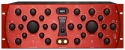 SPL Passeq Mastering Equalizer (Red)