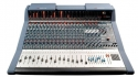 AMS Neve Genesys G32 Base Console - 32 Input, 16 Fader