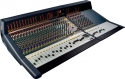 AMS Neve Genesys G48 Base Console - 48 Input, 24 Fader