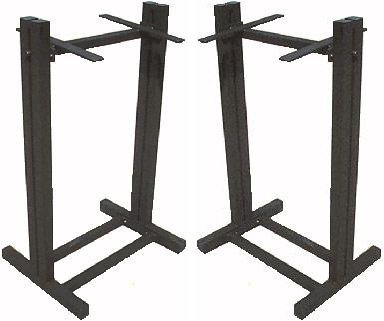 Sound Anchors ADMID 2 - 46''