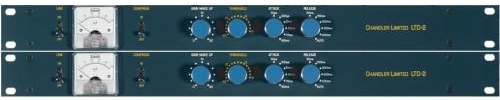 Chandler LTD-2 Mastering Pair