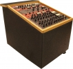 Sound Construction & Supply LowBoy R10-1