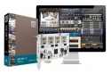 Universal Audio UAD-2 QUAD Core