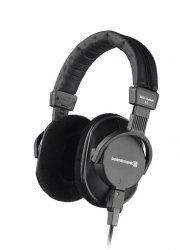 Beyerdynamic DT 250-250 ohm