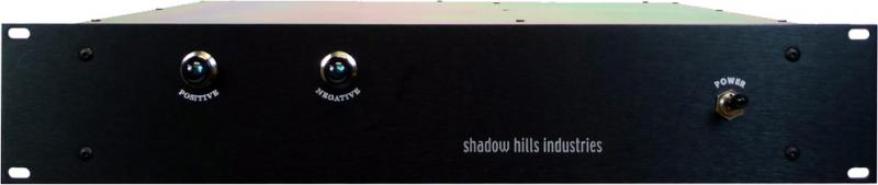 Shadow Hills Industries PSU