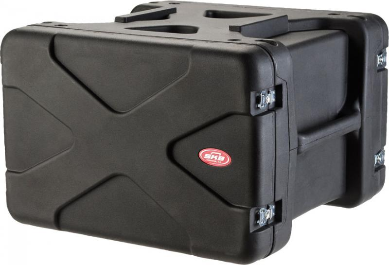 SKB Cases Roto Shock Rack 1SKB-R906U20