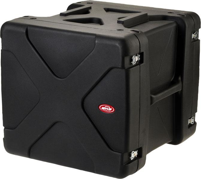 SKB Cases Roto Shock Rack 1SKB-R910U20