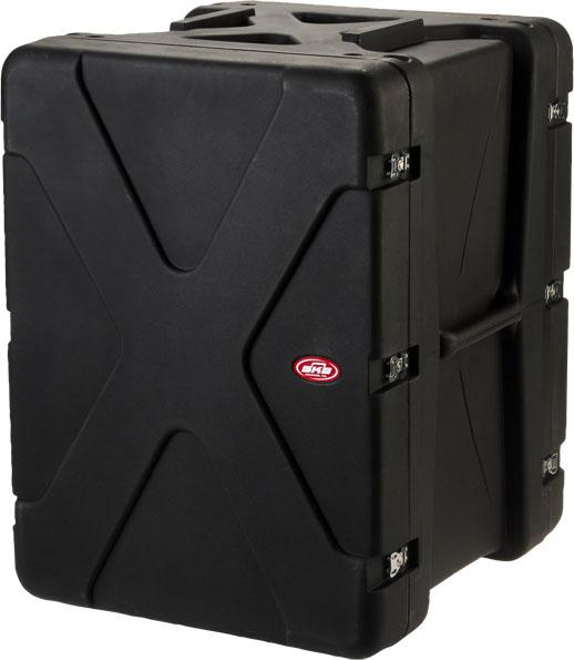 SKB Cases Roto Shock Rack 1SKB-R916U20
