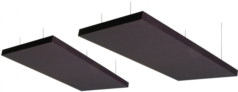 Primacoustic Nimbus Acoustic Cloud Panel