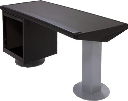 Argosy Mirage Edit Desk 170s B B Studio Economik Pro