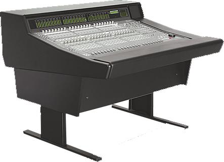 Argosy 50 Series for Avid (Digidesign) C|24