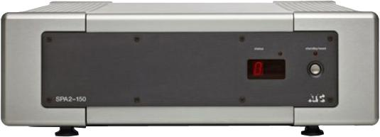 ATC Loudspeakers SPA2-150 Power Amp