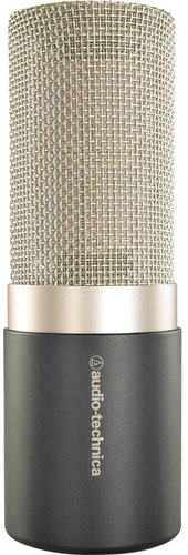 Audio Technica AT5040-1